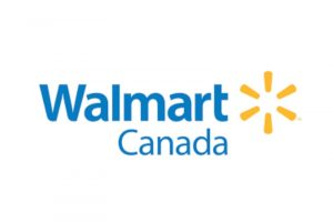 walmart-ca Logo