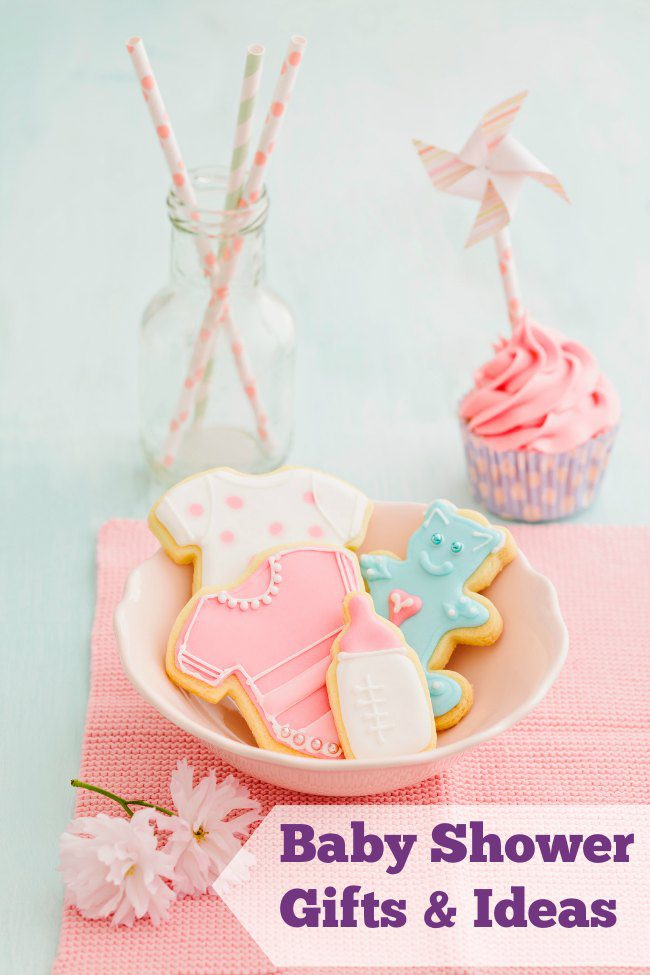 baby shower ideas gifts for the new mom baby shower decorations and