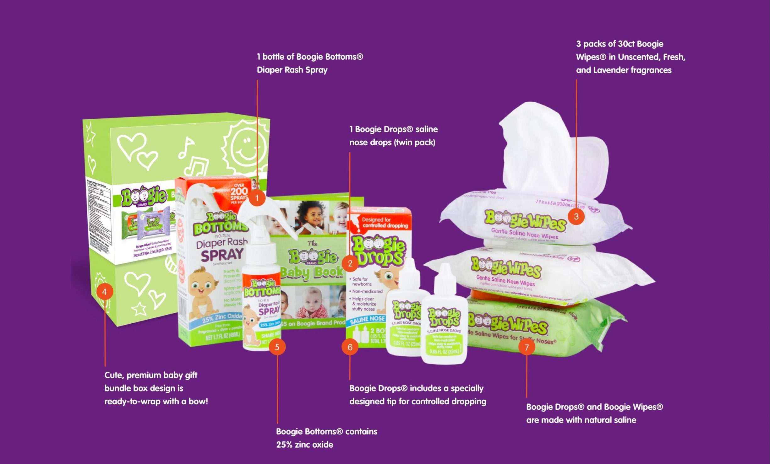 Product group image desktop